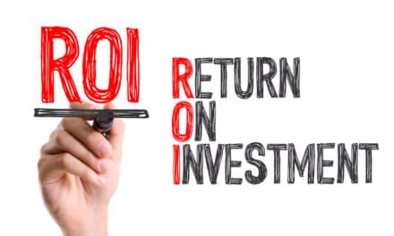 How To Evaluate a Stock Before Investing – 10 Stock Performance Indicators