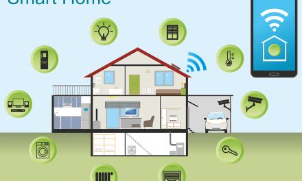 20 Creative Money Saving Tips Around Your Home
