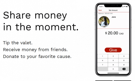 FOOi: How Peer To Peer Payment Apps Make Life Easier