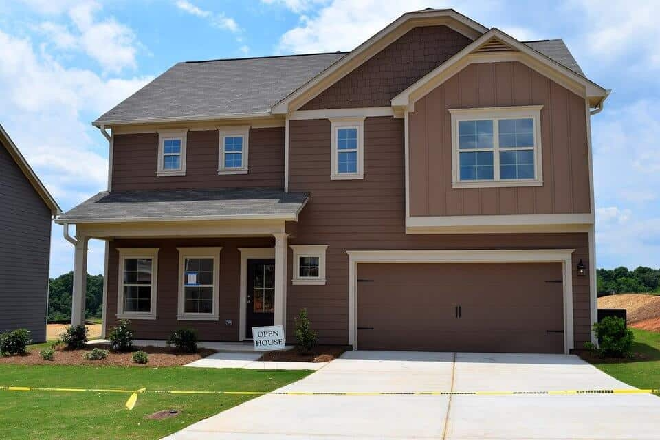 How To Plan For Buying Your Dream Home