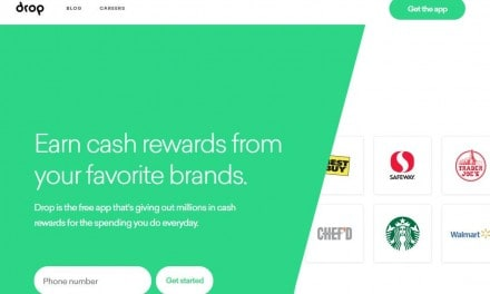 Drop App Review: Earn Cash Rewards on Your Regular Purchases