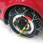 winter tire requirement in canada