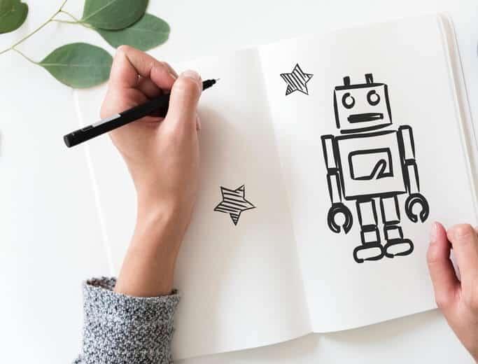 How To Choose a Robo-Advisor