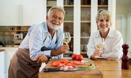 Financial Steps To Take At Age 65 And 71 in Canada