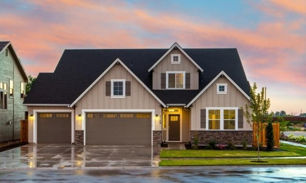 How To Pay Off Your Mortgage 10 Years Early and Save $72,000 In The Process