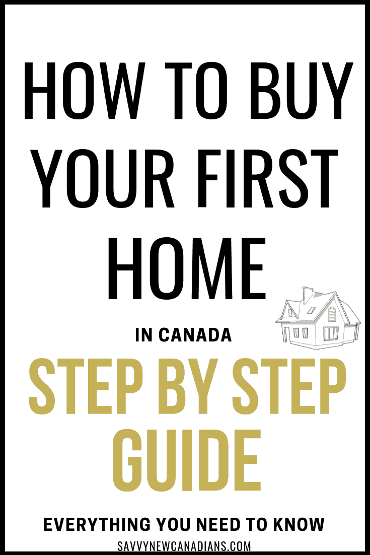 Are you looking at buying a home? This guide takes you through the home buying process step-by-step. See how much house you can afford, how to be financially prepared for homeownership, questions to ask before closing on a house, and more. There are also several useful checklists to guide you along the way. #FirstTimeHomeBuyer #BuyAHome #RealEstate