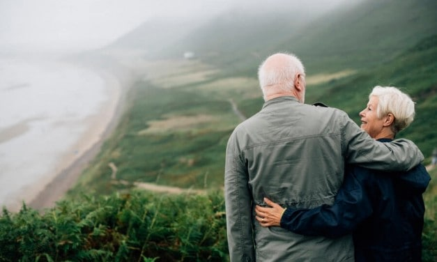 RRIF or Annuity: Which Is Best For You?