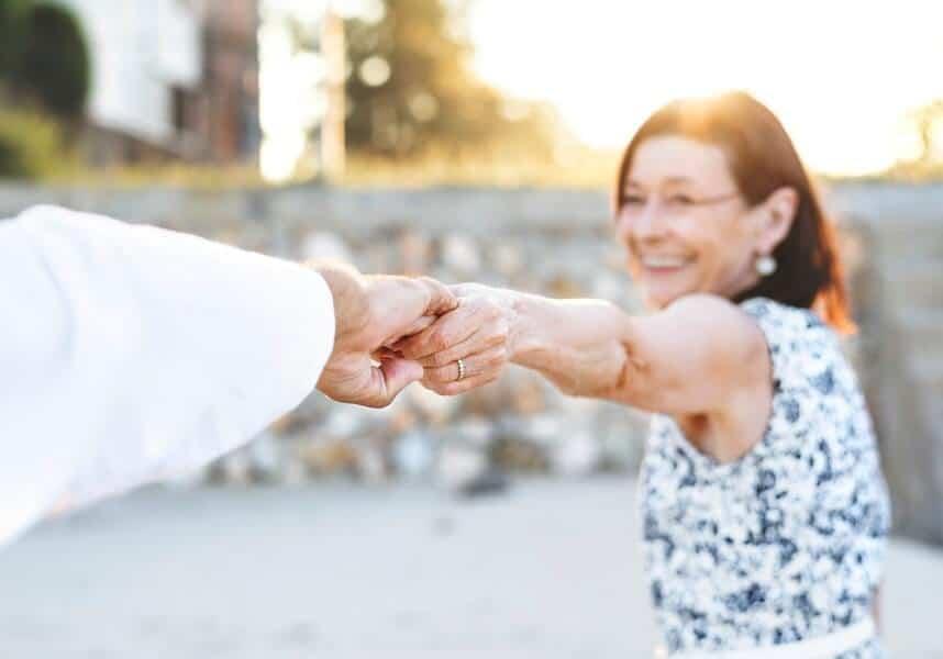 rrif vs annuity in retirement