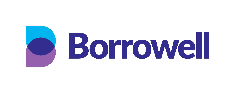 Borrowell-free-credit-score