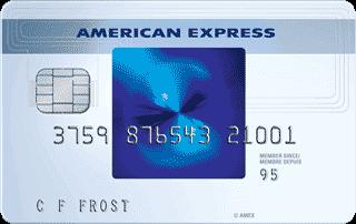 SimplyCash Credit Card