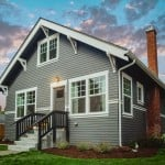 Exploring the full cost of buying and selling a Toronto home