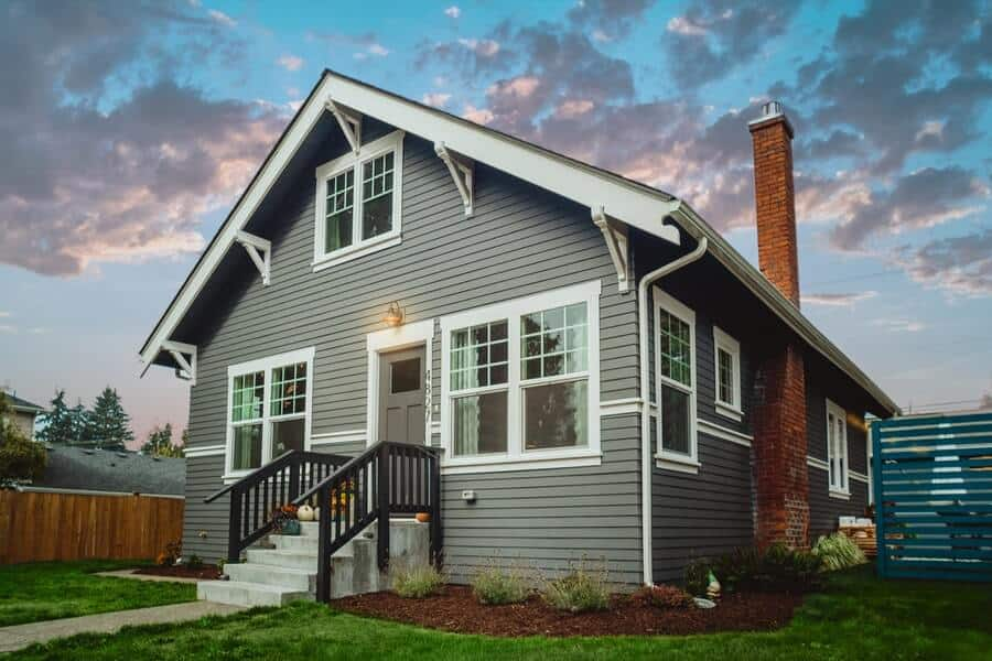 How To Buy A Home in Toronto