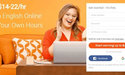 VIPKID Review: Teach English Online and Make Money Working From Home