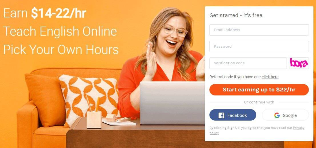 VIPKid Review: Teach English Online & Make Money Working From Home
