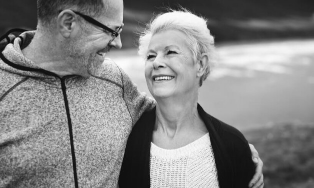 3 Ways To Use Your RRSP and Other Savvy Retirement Planning Tips