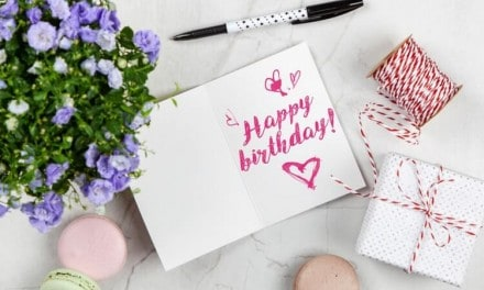 Free Birthday Stuff You Can Get in Toronto and Elsewhere in Canada