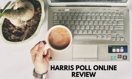 Harris Poll Online Review: Scam or Legit Survey Site?