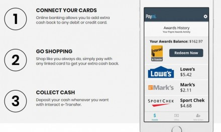 Paymi Referral Code: Get Cash Back on Shopping ($5 Bonus)