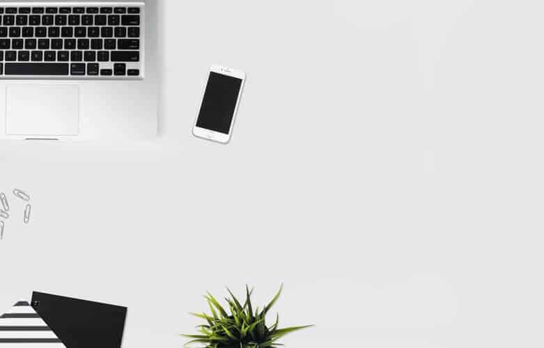 ways to make money online in canada