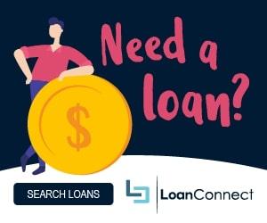 loanconnect.