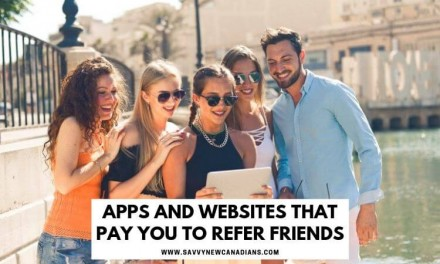 35 Best Apps and Referral Programs That Pay You To Refer Friends
