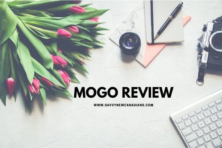 Mogo Review