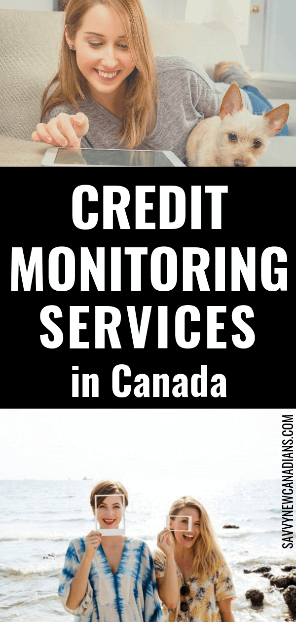 Credit Verify Review: Credit Monitoring in Canada