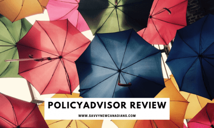 PolicyAdvisor.com: Find The Best Life Insurance Rates in Canada