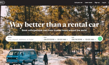 Turo Review: Rent Your Car to Make Money