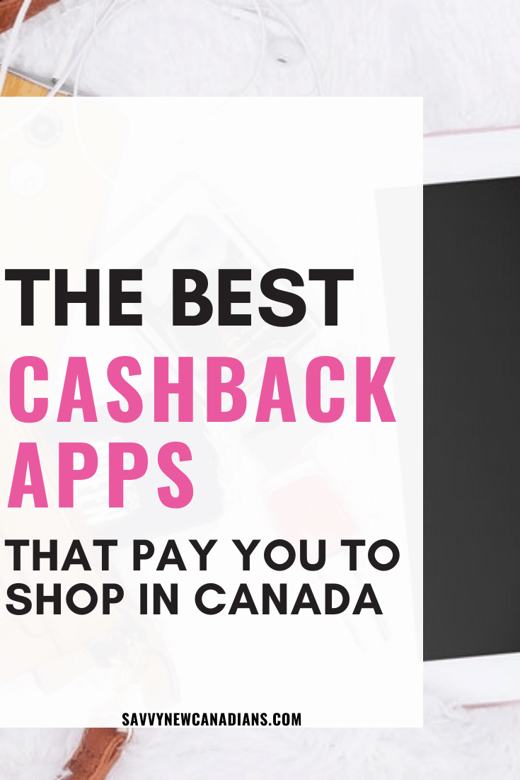Top 2 Free Apps That Pay You To Upload Receipts in Canada