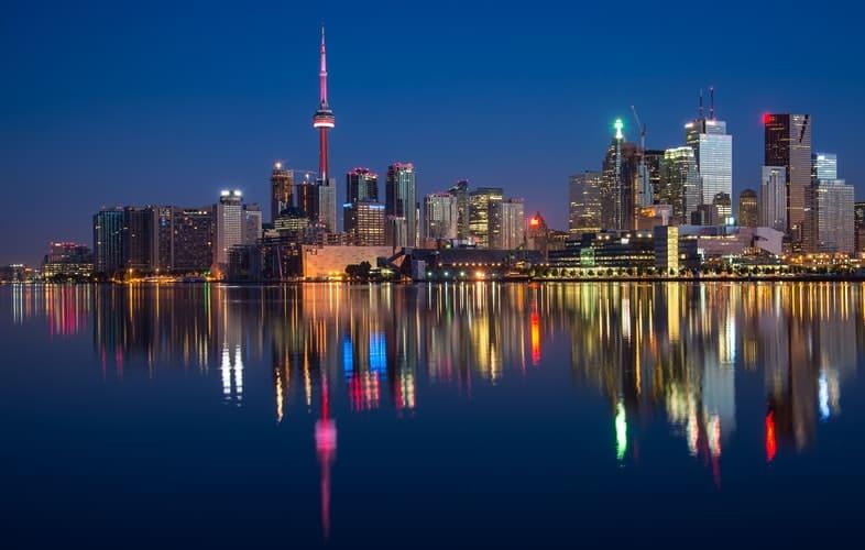 Ferratum Personal Loans Canada