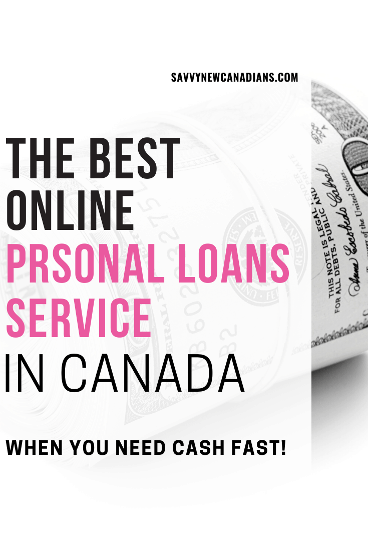 Ferratum Canada Review: Fast Online Personal Loans in Canada
