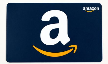12 Easy Ways To Earn Free Amazon Gift Card Codes in 2021