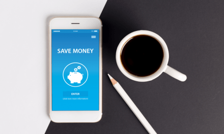 Best Micro-Investing Apps in Canada