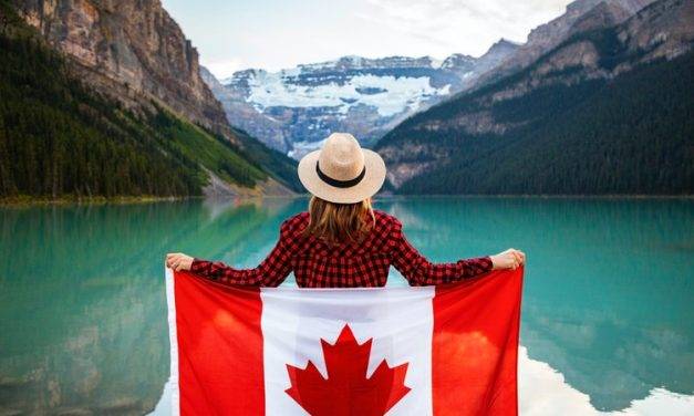 Federal COVID-19 Financial Assistance and Support Programs in Canada