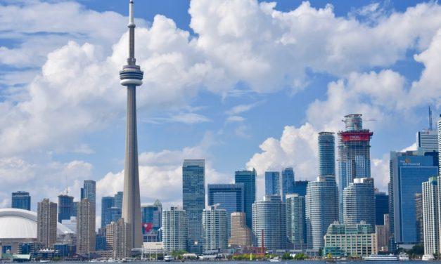 Ontario Trillium Benefit Explained and Payment Dates