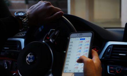 Questrade Review 2021: Best Canadian Online Discount Brokerage