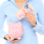The Best Savings Accounts in Canada in 2020