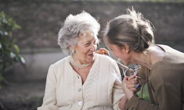 OAS and GIS Top-Up COVID-19 Benefits for Seniors