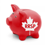 Best RRSP Savings Accounts Rates in Canada 2020