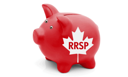Best RRSP Savings Accounts Rates in Canada 2021