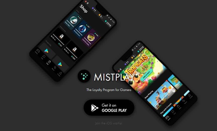 Legit online app that pays real money glitch