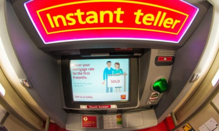 Best CIBC Chequing Accounts in Canada Reviewed