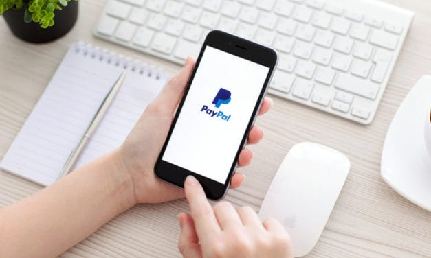 Free PayPal Money: 13 Best Ways To Earn PayPal Money Fast