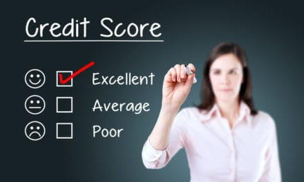 Marble Financial Score-Up Review: Rebuild Your Credit Score in Canada