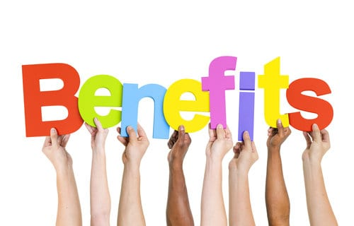 ODSP Payment Dates, Benefit Amounts and Application