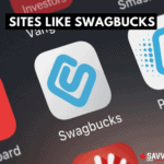 15 Sites Like Swagbucks That Pay Cash in 2020