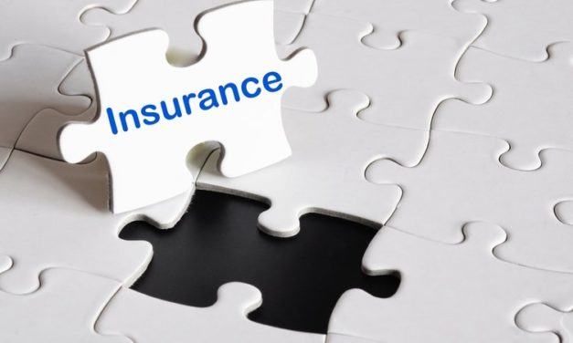 Sun Life Go Insurance Review: Compare Life Insurance Online in Canada