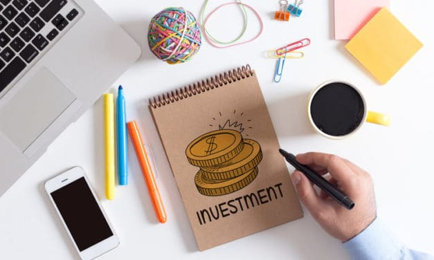 Best Investment Accounts in Canada