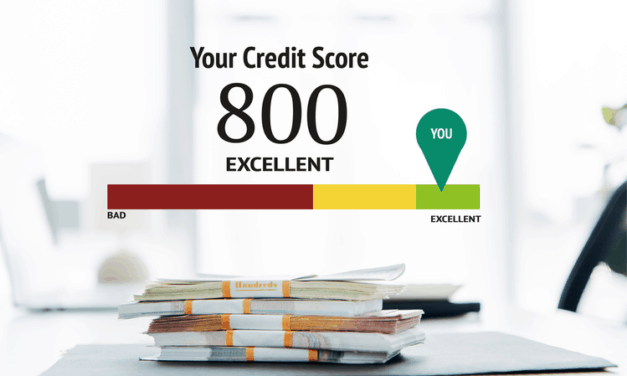 How To Get a Free Equifax Credit Score and Report in Canada